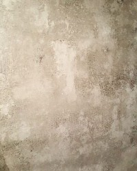 Concrete interior goals ???? our Norwich retail project is complete #viero #vierouk #details #texturedwalls #texture #polishedplaster #surfacedesign #surfacefinish #concreteinteriors #retailspace #retaildesign #interiordesign #interiorinspiration #architecture