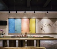 The newest #Viero showroom in Shanghai is looking ???????? #interiordesign #interiorinspiration #specialistdecoration #shanghai #china #showroom #office #workspace #luxuryinteriors #bespokeinteriors
