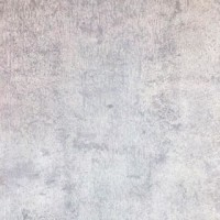 For a more subtle texture, our Ghibli decorative paint is perfect for an overall finish in any open space #viero #vierouk #sample #surfacedesign #interiordesign #bespokeinteriors #luxuryinteriors #concreteinteriors #greyinteriors