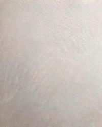 Our best selling product Hydro ~ a pitted plaster finish, in 'ammonite'. Applied this week for a very happy customer! . . . #fridayfinish #surfacedesign #polishedplaster #texturedplaster #decorativeplaster #venetianplaster #plasterwall #concreteeffect #industrialinterior #interiordesign #luxuryinterior #bespokeinteriors #hydro #ammonite #vierouk #viero #italianwallfinish #interiorinspo #featurewall
