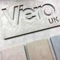 Happy Friday! Team Viero are road tripping to Europe this weekend #inspiration #interiordesign #viero #vierouk#vieroontour