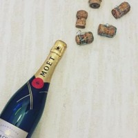 Cracking open a bottle to celebrate our productive week. Happy Friday! ???? #viero #vierouk #ukbusiness #team #office #champagne #moet #teamdrinks #champagnefridays #polishedplaster #texturedwall #plasterfinish #interiordesign