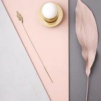 Had to share this stunning colour palette inspiration from @sparkandbell (#regram ????) With the design trade shows just around the corner, we can't wait to scout out the new season offerings from our favourite interior brands ? . . . #fresh #2019trends #interiordesign #interiordesigntrends #newseason #pinkandgrey #greyinteriors #interiorinspo #bespokedesign #luxuryinteriors #millenialpink #pinkinteriors #lighting #featurelighting #indibrands #interiorstyle #colourinspo #sparkandbell