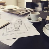 Morning vibes ?????? #viero #vierouk #office #HQ #meetings #planning #coffee #samples #projects #flatlays #architects #bespokedesign #surfacedesign #interiordesign