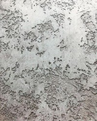 Taking a moment to appreciate the details ???? each of our expertly applied wall finishes are completely unique in depth, texture and character #viero #vierouk #polishedplaster #venetianplaster #italianwallfinishes #texturedwall #interiordesign #luxuryinteriors #bespokeinteriors #concreteinteriors #inspiringinteriors