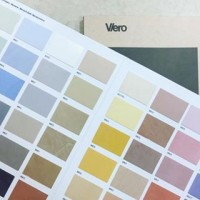 Which is your favourite?! Viero samples for all environments #viero #vierouk #samples #colourchart #catalogue #interiordesign #luxuryinteriors #decorating #architects #architecture #polishedplaster #wallfinishes