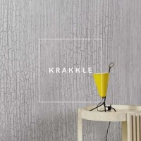 K R A K K L E  Our most unique product! The heavily textured, self-cracking qualities of Krakkle really sets this finish apart from any other plaster product.  This product is only suitable for internal surfaces and is perfect for instantly achieving a weathered and distressed look with so much character.  Fancy wowing your clients with this finish? Get in touch to discuss how this one of a kind product could work within your designs.  enquiries@viero.co.uk www.viero.co.uk  #krakkle #selfcrackingplaster #uniquedesign #characterdesign #oneofakind #interiors #interiorinspo #designinspo #interiordesign #crackle #polishedplaster #venetianplastering #decor #artisan #architecture #vierouk