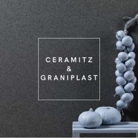 CERAMITZ & GRANIPLAST  Ceramitz is an excellent water repellent product applied with a continual spray-on coating. Suitable for both interior and exterior surfaces.  Graniplast is based on natural marble chips and is also suitable for both internal and external surfaces. It can be applied to cement rendering, lime cement mortars & gypsum plaster.  Order a brochure today or contact a member of the team to find out more about this finish.  #ceramitz #graniplast #externalrendering #render #designinspo #renovation #renoproject #polishedplaster #venetianplaster #limeplaster #concrete #marblechips #stone #sprayon #vierouk