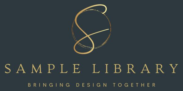 Request Our Products At Sample Library