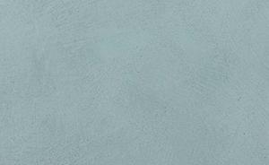 Marmorin Sand